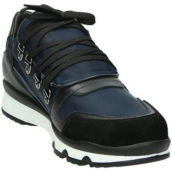 Scarpe Uomo Sneakers basse Ugo Arci 49 Sneakers Basse  Uomo Blu Blu