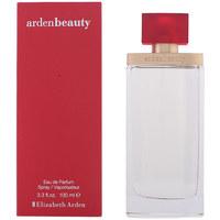 Bellezza Donna Eau de parfum Elizabeth Arden Arden Beauty Edp Vaporizador  100 ml