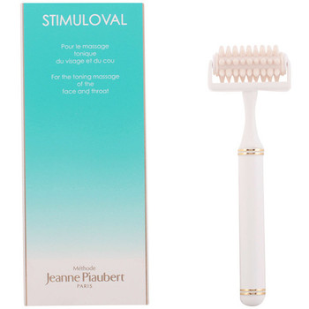 Bellezza Donna Accessori per il viso Jeanne Piaubert Stimuloval Toning Massage Of The Face And Throat 1 Pz 1 u