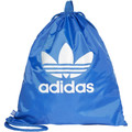 adidas Originals Sacca Trefoil Gym