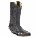 Sendra boots CLIFF