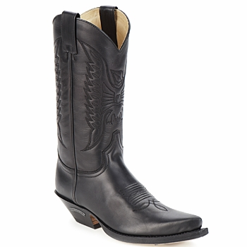 Sendra boots  Stivali FLOYD  Sendra boots