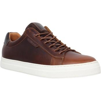 Scarpe Uomo Sneakers basse Schmoove 98555 Marrone