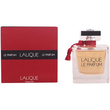 Bellezza Donna Eau de parfum Lalique Le Parfum Edp Vaporizador  100 ml