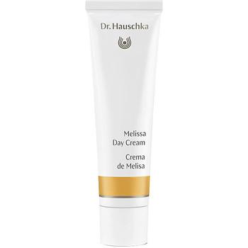 Bellezza Donna Idratanti e nutrienti Dr. Hauschka Melissa Day Cream  30 ml