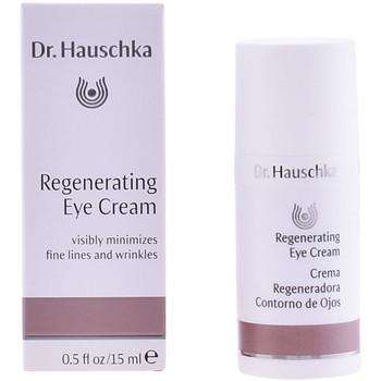 Bellezza Donna Antietà & Antirughe Dr. Hauschka Regenerating Eye Cream  15 ml