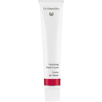 Bellezza Donna Trattamento mani e piedi Dr. Hauschka Hydrating Hand Cream  50 ml