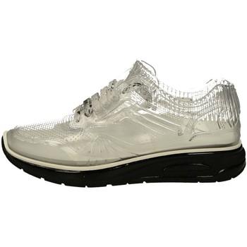 Scarpe Uomo Sneakers basse Airdp UOMO Grigio