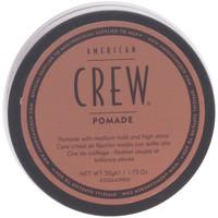 Bellezza Uomo Gel & Modellante per capelli American Crew Pomade 50 Gr 50 g