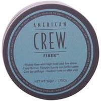 Bellezza Uomo Gel & Modellante per capelli American Crew Fiber 50 Gr 50 g
