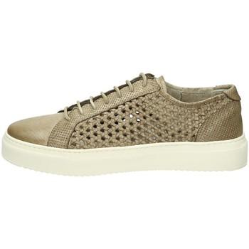 Scarpe Uomo Sneakers basse Docksteps DSE104058 Beige