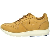Scarpe Uomo Sneakers basse Docksteps DSE104330 Sneakers Basse  Uomo Cuoio Cuoio
