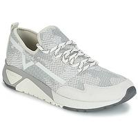 Scarpe Uomo Sneakers basse Diesel S-KBY Bianco
