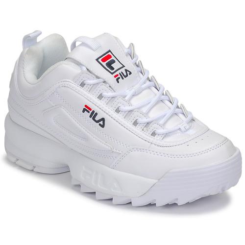 fila scarpe settimo torinese