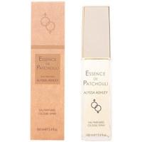 Bellezza Donna Eau de parfum Alyssa Ashley Essence De Patchouli Eau Parfumée Cologne Vaporizador
