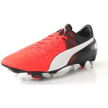 Scarpe da calcio   EVOPOWER 2 3 MIXED