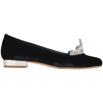 Scarpe Donna Ballerine Sophia Webster SOPHIA WEBSTER BALLERINE DONNA SAR17003BLACK          NERO