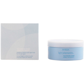 Bellezza Gel & Modellante per capelli Aveda Light Elements Texturizing Creme  75 ml