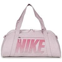 Borse Donna Borse da sport Nike GYM CLUB DUFFEL Rosa