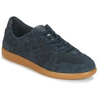 Scarpe Uomo Sneakers basse Geox U KEILAN C Blu