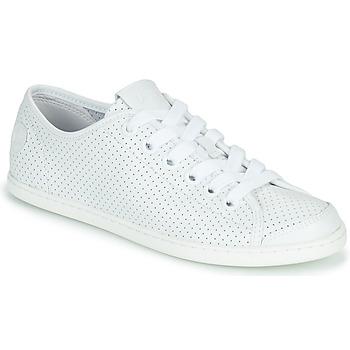 Scarpe Donna Sneakers basse Camper UNO0 Bianco