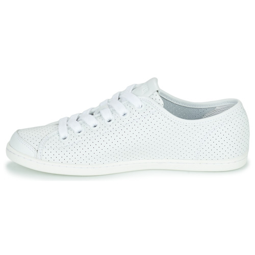 Camper UNO0 Bianco  Scarpe scarpe da ginnastica basse Donna Donna Donna  Scarpe | Per Vincere Una Ammirazione Alto  | Qualità Affidabile  | Sig/Sig Ra Scarpa  d282d0