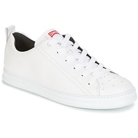 Scarpe Uomo Sneakers basse Camper RUNNER 4 White