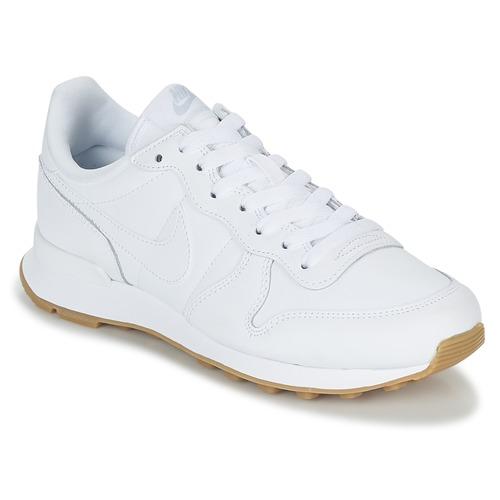 Nike – INTERNATIONALIST W