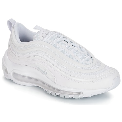 air max 97 sneakers basse donna