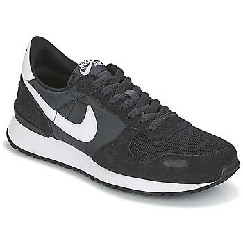 Scarpe Uomo Sneakers basse Nike AIR VORTEX Nero / Bianco