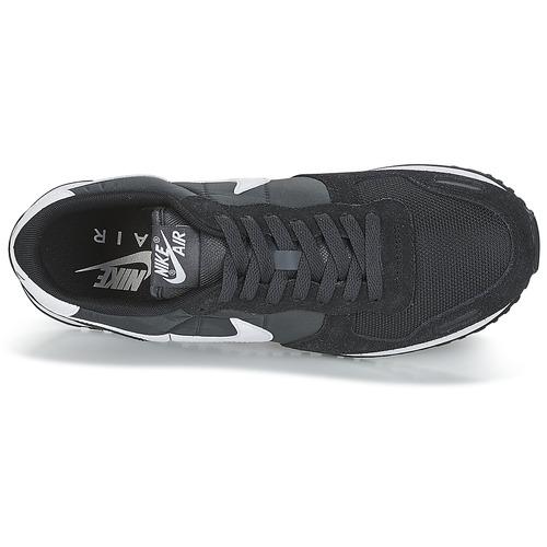 Nike AIR VORTEX Nero / Bianco  Scarpe Sneakers basse Uomo 81