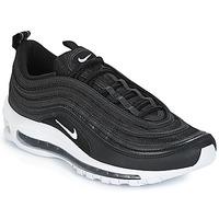 Scarpe Uomo Sneakers basse Nike AIR MAX 97 UL '17 Nero / Bianco