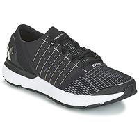 Scarpe Uomo Running / Trail Under Armour SPEEDFORM EUROPA Nero / Grigio