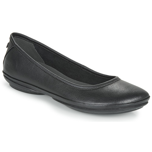Mary Janes Femme Camper Right Nina