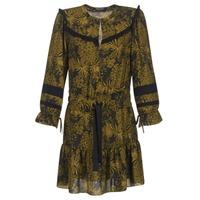 Abbigliamento Donna Abiti corti Scotch & Soda NOONPL Kaki