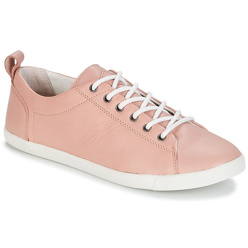 PLDM by Palladium BEL NCA Rosa  Scarpe Sneakers basse Donna 54