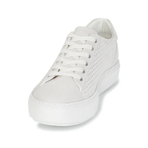 PLDM by Palladium MALIGA SUD SUD SUD Bianco  Scarpe scarpe da ginnastica basse Donna 79,96 f6b3d5