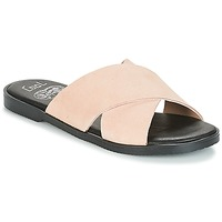 Scarpe Donna Ciabatte Coolway ANDREA Rosa / Nude