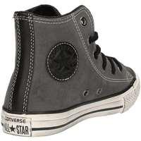 Scarpe Bambino Sneakers alte Converse 658983C NERO