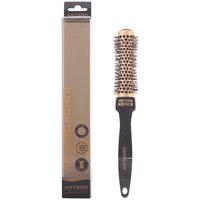 Bellezza Donna Accessori per capelli Artero Cepillo  25 mm