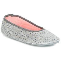 Scarpe Donna Pantofole DIM D BASIA Grigio
