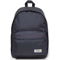 Borse Zaini Eastpak OUT OF OFFICE EK767 ZAINO Unisex Adulto e Junior NAVY NAVY