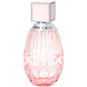 Bellezza Donna Eau de toilette Jimmy Choo L'Eau Edt Vaporizador  40 ml