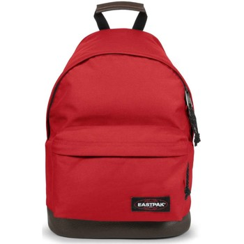 Borse Zaini Eastpak WYOMING EK811 ZAINO Unisex Adulto e Junior RED RED