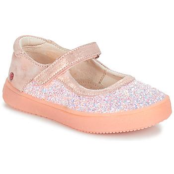 Scarpe Bambina Ballerine GBB SAKURA Rosa