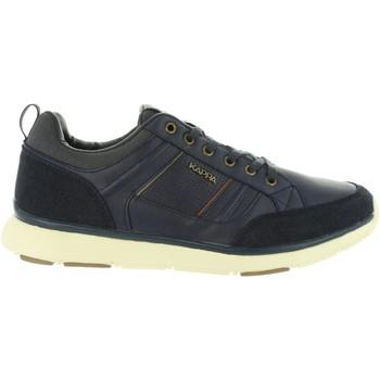 Scarpe Uomo Sneakers basse Kappa 303WBU0 SIMEHUS Azul