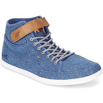 Sneakers alte Boxfresh SWICH