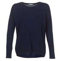 Abbigliamento Donna Maglioni Esprit PUPULO Blu