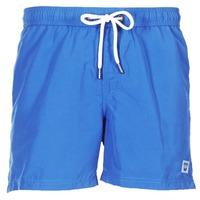 Abbigliamento Uomo Costume / Bermuda da spiaggia Kaporal SHIJO Blu