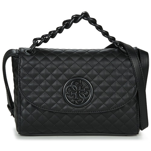Guess - G LUX CROSSBODY FLAP